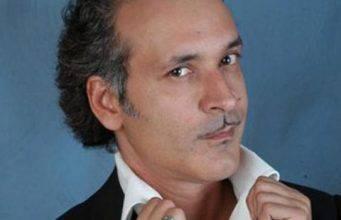 Giacomo Battaglia, famoso comico, èmorto questa notte a 54 anni – VIDEO