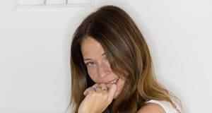 Jane Alexander, rivelazione chock