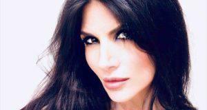 Pamela Prati, verità sul futuro marito