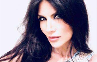 Pamela Prati: esposto dell'avvocato contro le manager