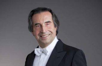 Riccardo Muti chi è: età, altezza, carriera, vita privata e Instagram