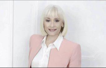 Raffaella Carrà chi è: età, altezza, carriera, vita privata e Instagram
