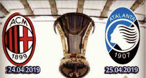 date semifinali coppa italia