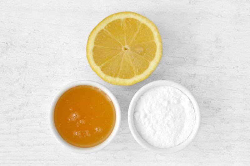 come usare bicarbonato di sodio per il cancro alla prostata