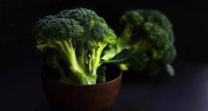 Cosa cucino oggi? Il menu completo per pranzo e cena con i broccoli
