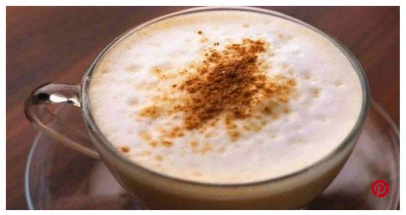 benefici del caffè dimagrante