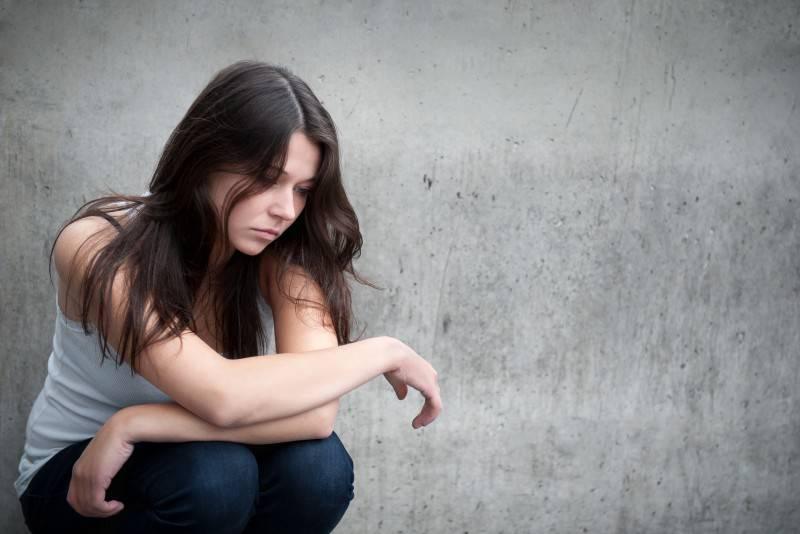 relazioni tossiche ansia