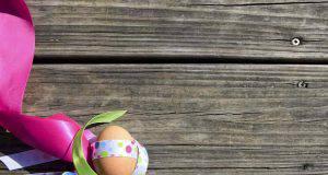 Pranzo di Pasqua 2019: menu completo a basso indice glicemico