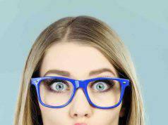 ginnastica facciale antirughe