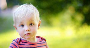 I più bei nomi per bambino che iniziano con la lettera 'D'