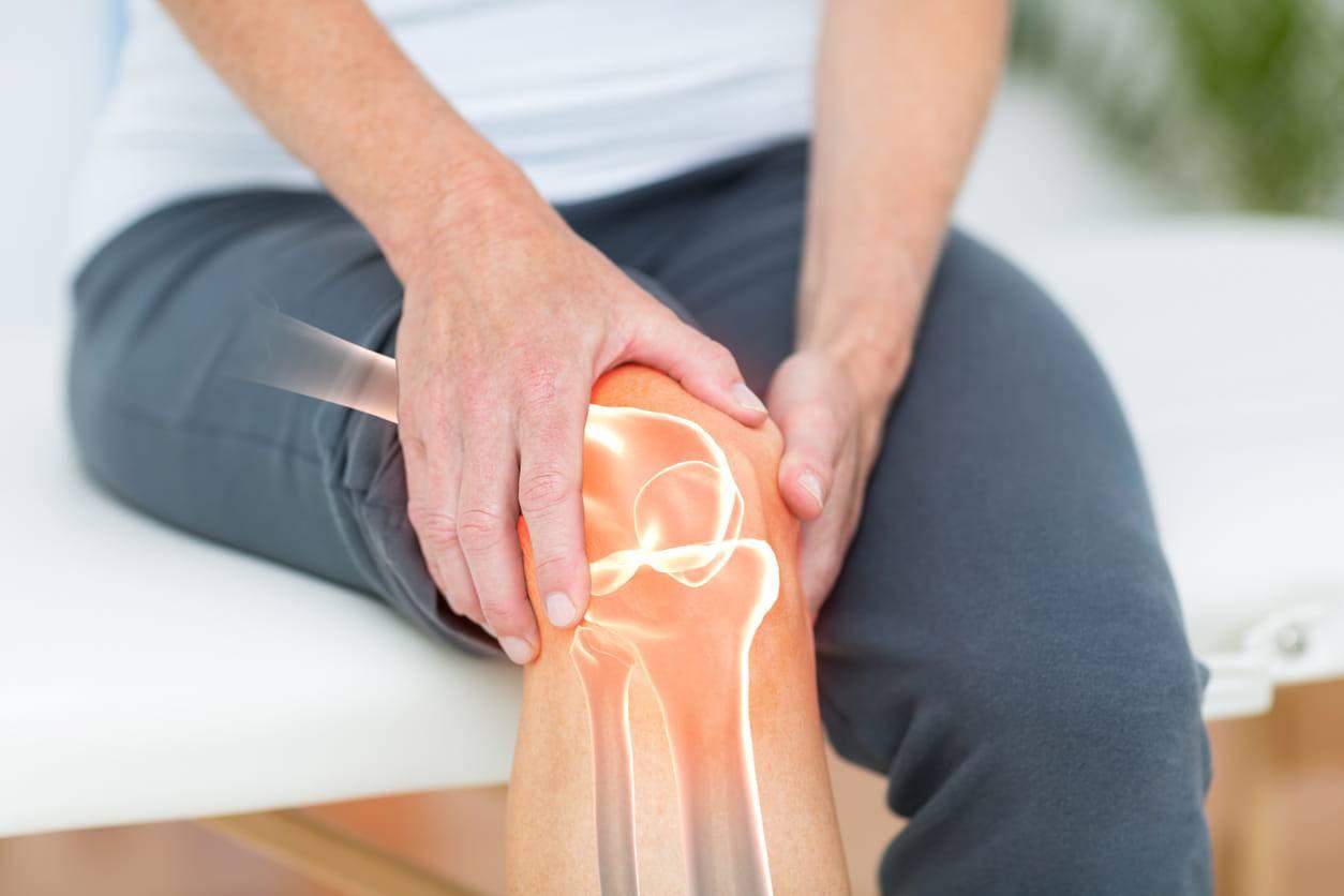 Artrite, i 10 alimenti da evitare se soffri di questo problema