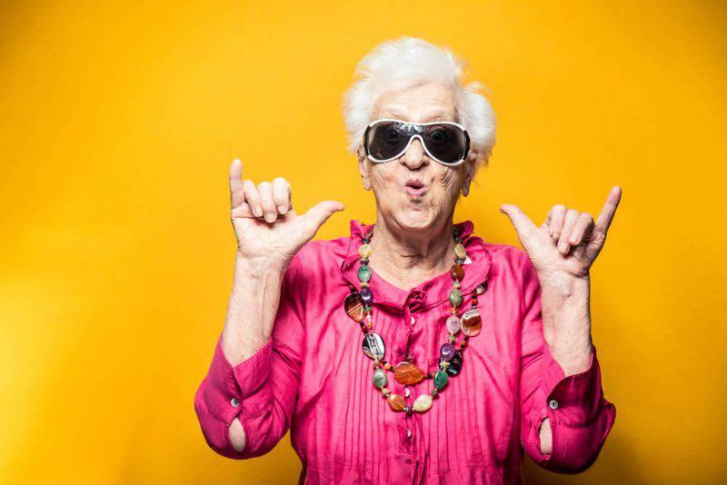 I 14 consigli di salute e longevità di un medico centenario