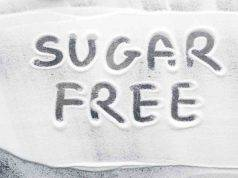 dieta zuccheri