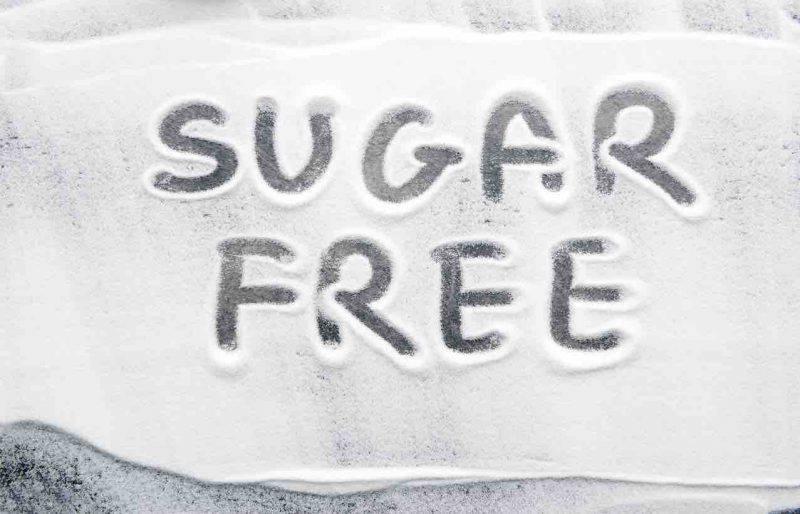 dieta per perdere 2 chili e mezzo a settimanale