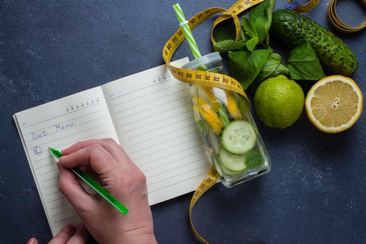 Dimagrire: i consigli salva dieta