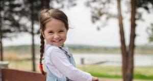 I più bei nomi per bambina che iniziano con la lettera 'V''