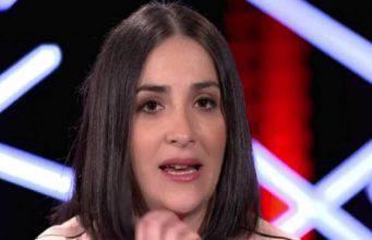Serena Rutelli, emergono particolari sconvolgenti sul padre biologico