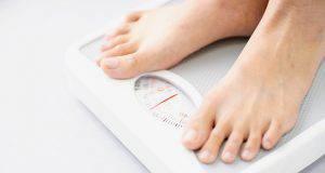 Perdere peso: ecco 3 semplici passaggi cruciali scientificamente provati