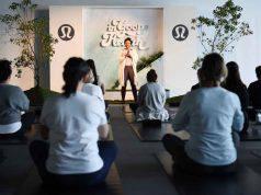 yoga posizioni benefici