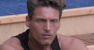 Gennaro Lillio