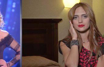 Jessica Mazzoli: esclusa definitivamente dal GF16 – VIDEO