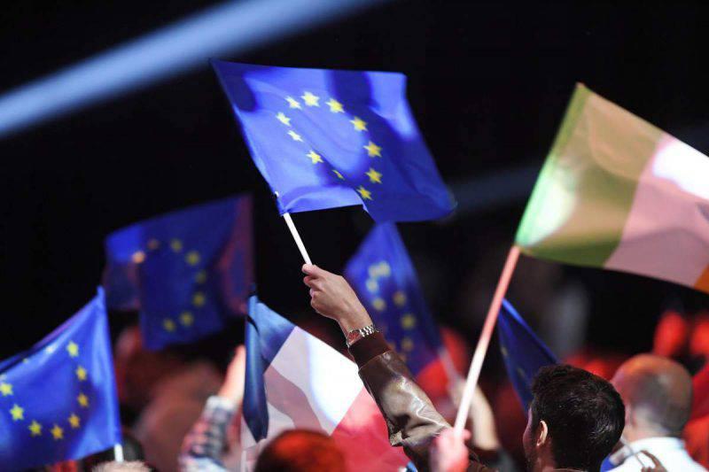 Gentiloni dall'UE: 4,5 miliardi pronti per l'Italia (Getty Images)