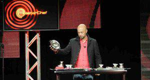 joe bastianich masterchef
