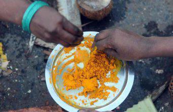 I segreti della dieta indiana per dimagrire: scoprili