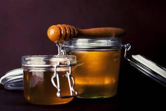 allergia al miele