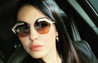 Eliana Michelazzo risponde alle accuse lanciate da Dagospia – Foto