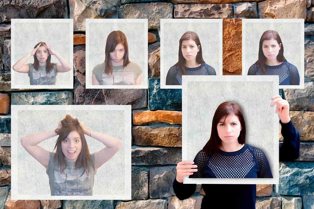 segnali linguaggio non verbale