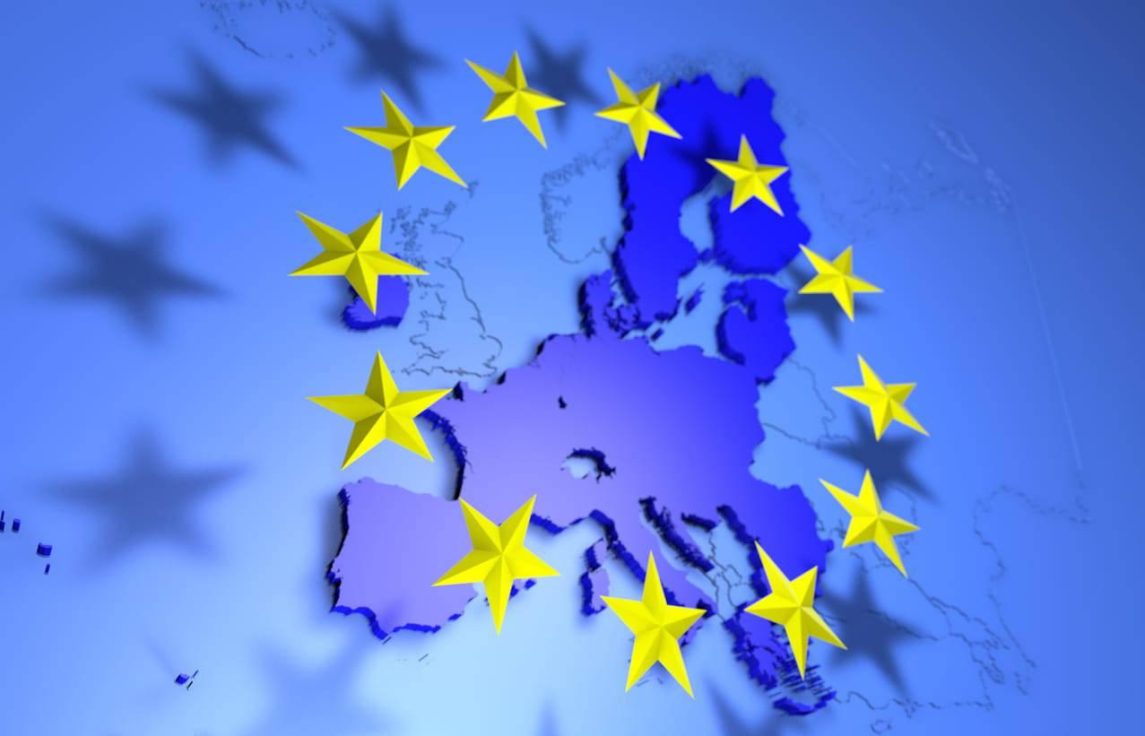 Elezioni Europee: Lega vola la 34%