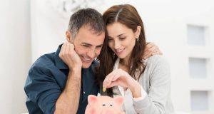gestione dei soldi nella coppia