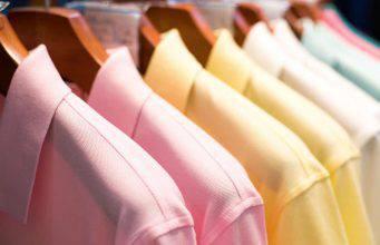 Psicologia e moda: Cosa comunicano i colori degli abiti?
