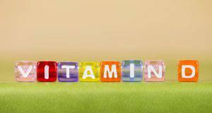 vitamina D aiuta i bambini contro le allergie