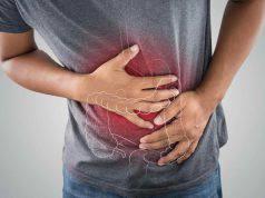 10 consigli per curare la sindrome dell'intestino irritabile