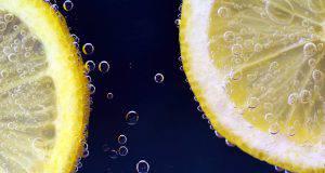 Cosa cucino oggi? Il menu per pranzo e cena con il limone