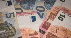 denaro sporco rischi