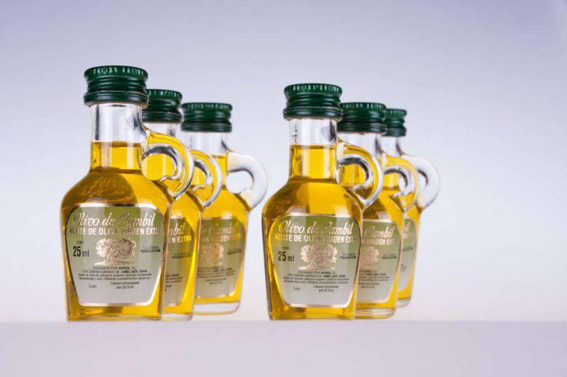 olio extravergine oliva