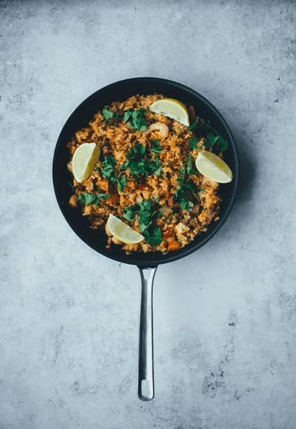 Cucina low cost: tre ricette economiche (e veloci) per la vostra cena