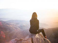 solitudine e psicologia