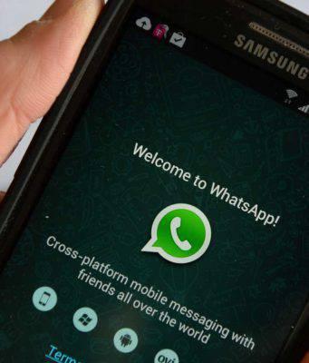 whatsapp terza spunta in arrivo cosa c'è di vero
