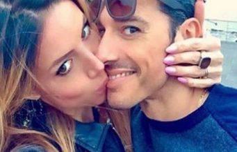David Scarantino e Cristina Incorvaia: chi è la coppia di Temptation Island 2019