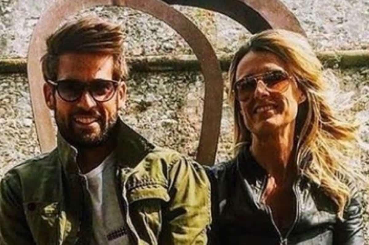 Sabrina Martinengo e Nicola Tedde, chi è la coppia di Temptation Island 2019