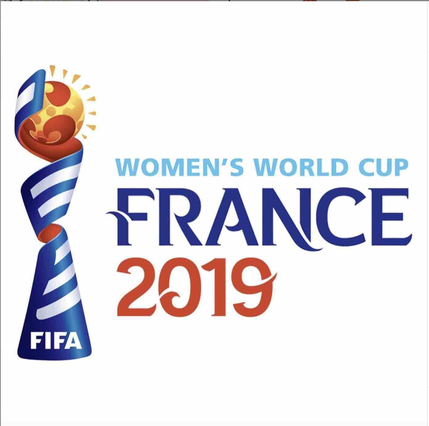 Coppa del mondo femminile calcio 2019: calendario, biglietti e dove ...