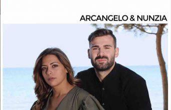 """Temptation Island 2019, Nunzia: """"Arcangelo? Un cagnolino in calore"""""""