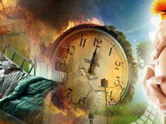 Astri: cosa eri in una vita precedente secondo il tuo segno zodiacale