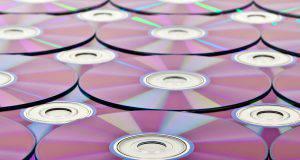 gioielli fai da te con cd