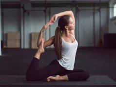 bowspring terapia yoga posturale