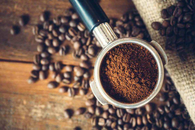 Combattere le zanzare con rimedi naturali efficaci: il trucco del caffè